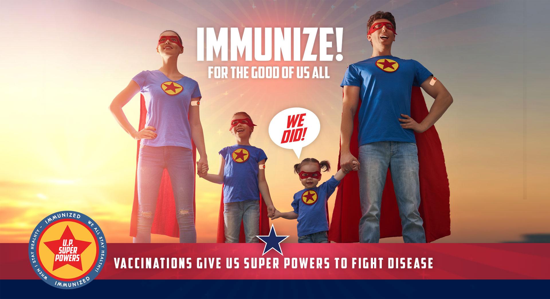 immunize-up-banner